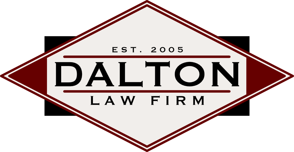 The Dalton Law Firm, LLC.